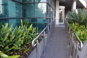 01 Handrails and Balustrades Billanook College Mechcon DSC_0059