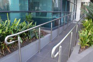 02 Handrails and Balustrades Billanook College Mechcon DSC_0060