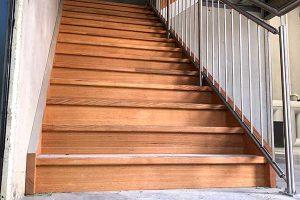 02-Handrails-and-Balustrades-Melbourne-Victoria-Mitchham-Whareshouse-IMG_4614