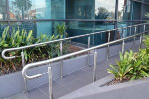 03 Handrails and Balustrades Billanook College Mechcon DSC_0061