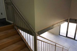 03-Handrails-and-Balustrades-Melbourne-Victoria-Mitchham-Whareshouse-IMG_4615