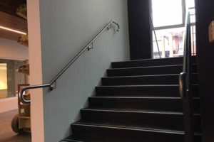 04-Handrails-and-Balustrades-Melbourne-Victoria-Camberwell-Girls-Grammer-Mechcon-IMG_5652