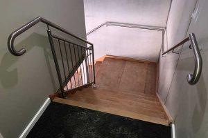 04-Handrails-and-Balustrades-Melbourne-Victoria-Mitchham-Whareshouse-IMG_4616