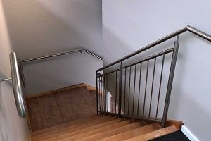 05-Handrails-and-Balustrades-Melbourne-Victoria-Mitchham-Whareshouse-IMG_4618