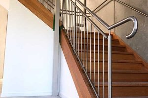 06-Handrails-and-Balustrades-Melbourne-Victoria-Mitchham-Whareshouse-IMG_4620