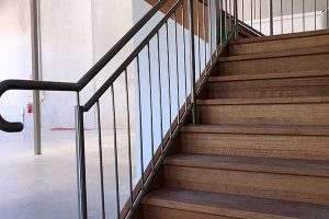 07-Handrails-and-Balustrades-Melbourne-Victoria-Mitchham-Whareshouse-IMG_4621