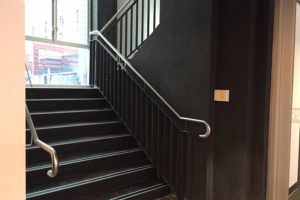 08-Handrails-and-Balustrades-Melbourne-Victoria-Camberwell-Girls-Grammer-Mechcon-IMG_5653