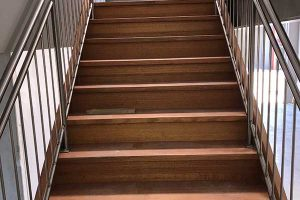 08-Handrails-and-Balustrades-Melbourne-Victoria-Mitchham-Whareshouse-IMG_4622