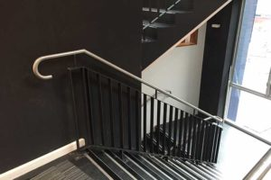 09-Handrails-and-Balustrades-Melbourne-Victoria-Camberwell-Girls-Grammer-Mechcon-IMG_5654