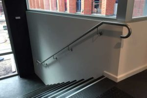 10-Handrails-and-Balustrades-Melbourne-Victoria-Camberwell-Girls-Grammer-Mechcon-IMG_5655