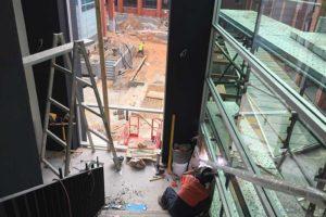 11-Handrails-and-Balustrades-Melbourne-Victoria-Camberwell-Girls-Grammer-Mechcon-IMG_7469