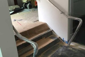 13-Handrails-and-Balustrades-Melbourne-Victoria-Camberwell-Girls-Grammer-Mechcon-IMG_7472