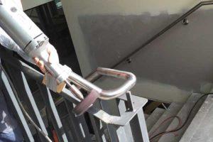 14-Handrails-and-Balustrades-Melbourne-Victoria-Camberwell-Girls-Grammer-Mechcon-IMG_7479