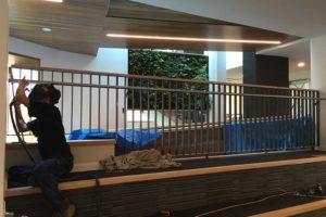 15-Handrails-and-Balustrades-Melbourne-Victoria-Camberwell-Girls-Grammer-Mechcon-IMG_7684