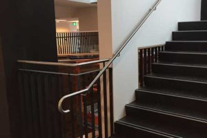 16-Handrails-and-Balustrades-Melbourne-Victoria-Camberwell-Girls-Grammer-Mechcon-IMG_8472