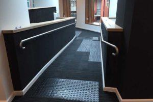 17-Handrails-and-Balustrades-Melbourne-Victoria-Camberwell-Girls-Grammer-Mechcon-IMG_8473