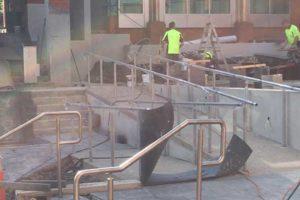 19-Handrails-and-Balustrades-Melbourne-Victoria-Camberwell-Girls-Grammer-Mechcon-IMG_8668