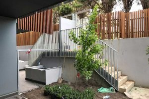 05-Handrails-and-Balustrades-Melbourne-Victoria-Trentwood-IMG_1232