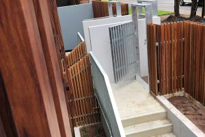 13-Handrails-and-Balustrades-Melbourne-Victoria-Trentwood-IMG_5134