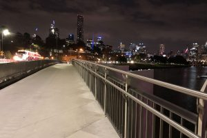 01-IMG_8393-Mechcon-Handrails-and-Balustrades-Melbourne-Victoria---HERO