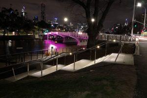 01-IMG_8398-Mechcon-Handrails-and-Balustrades-Melbourne-Victoria---HERO