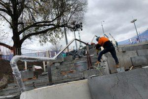 IMG_6899-Mechcon-Handrails-and-Balustrades-Melbourne-Victoria