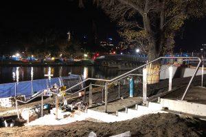 IMG_6953-Mechcon-Handrails-and-Balustrades-Melbourne-Victoria