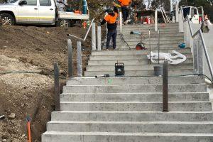 IMG_7070-Mechcon-Handrails-and-Balustrades-Melbourne-Victoria