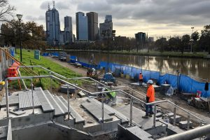 IMG_7087-Mechcon-Handrails-and-Balustrades-Melbourne-Victoria