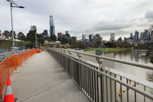 IMG_7097-Mechcon-Handrails-and-Balustrades-Melbourne-Victoria