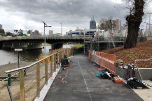 IMG_8357.-Mechcon-Handrails-and-Balustrades-Melbourne-VictoriaJPG
