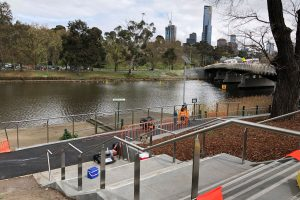 IMG_8360-Mechcon-Handrails-and-Balustrades-Melbourne-Victoria