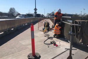 IMG_8364-Mechcon-Handrails-and-Balustrades-Melbourne-Victoria