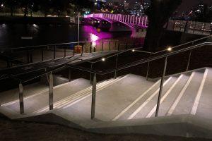 IMG_8382-Mechcon-Handrails-and-Balustrades-Melbourne-Victoria