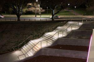 IMG_8385-Mechcon-Handrails-and-Balustrades-Melbourne-Victoria