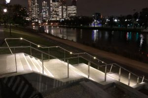 IMG_8388-Mechcon-Handrails-and-Balustrades-Melbourne-Victoria