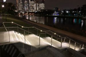 IMG_8388-Mechcon-Handrails-and-Balustrades-Melbourne-Victoria---HERO