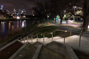 IMG_8395-Mechcon-Handrails-and-Balustrades-Melbourne-Victoria