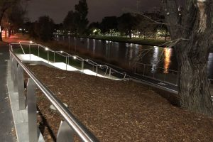 IMG_8397-Mechcon-Handrails-and-Balustrades-Melbourne-Victoria