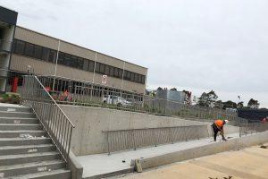 002BHQ-Mechcon-Handrails-Balustrades-Melbourne-Victoria-BOSCH