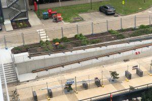 005BHQ-Mechcon-Handrails-Balustrades-Melbourne-Victoria-BOSCH