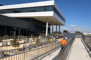 006BHQ-Mechcon-Handrails-Balustrades-Melbourne-Victoria-BOSCH