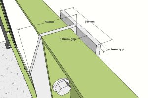 Handrails-and-Balustrades-Melbourne-Hand-Rail-Design-Clyde-North-Project-11