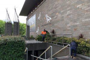 IMG_0954-Mechcon-Handrails-and-Balustrades-Melbourne-Victoria-Arts-Centre-Melbourne