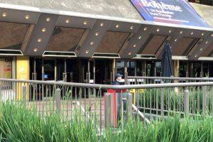 IMG_0956-Mechcon-Handrails-and-Balustrades-Melbourne-Victoria-Arts-Centre-Melbourne