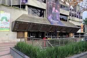 IMG_0957-Mechcon-Handrails-and-Balustrades-Melbourne-Victoria-Arts-Centre-Melbourne