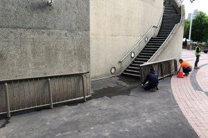 IMG_9258-Mechcon-Handrails-and-Balustrades-Melbourne-Victoria-Arts-Centre-Melbourne