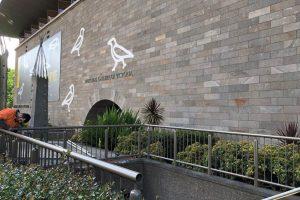 IMG_9273-Mechcon-Handrails-and-Balustrades-Melbourne-Victoria-Arts-Centre-Melbourne