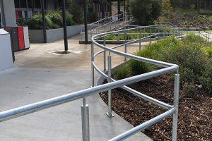 Handrails-and-Balustrades-Billanook-College-Mechcon-IMG_462702-600x800jpg