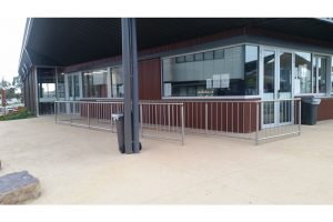 Stainless-Steel-Handrails-and-Balustrades-Catholic-Regional-College-Caroline-Springs-600x800-20191010_072714